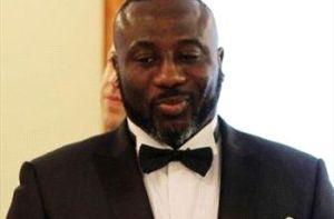 I'm ready to serve Nigeria, says Abiodun Baruwa