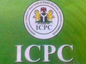 ICPC Recovers N477, 000 For Spinal Cord Patient