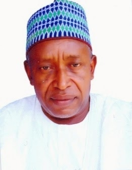 IGP orders full scale investigation into death of Kano prof. who was killed after being mistaken for Boko Haram leader