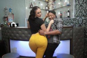 IK Ogbonna & Girlfriend Stun In New Photos