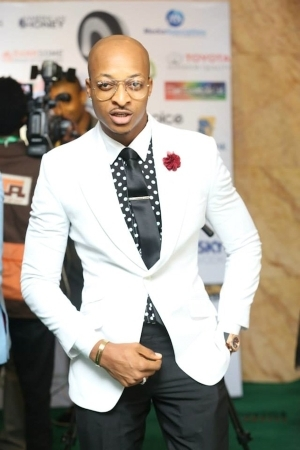 IK Ogbonna unveils 10 relationship mistakes you must avoid in 2015