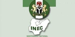 INEC Advises Electorates To Bring Cameras To The Polls