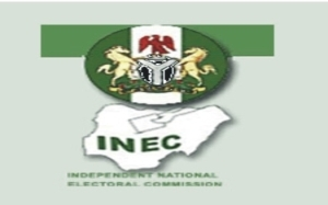 INEC Announces Four LGs' Results In Ogun State