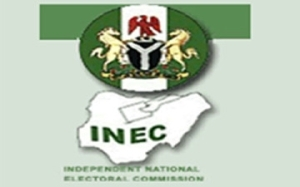 INEC Announces That Card Readers Will Be Used For April 11, 2015 Elections