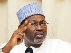 INEC Set To Jail Any Presidential Candidates That Spend Above ?1billion On Campaign!