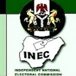 INEC Shifts State Assembly Election In Katsina LG To April 18