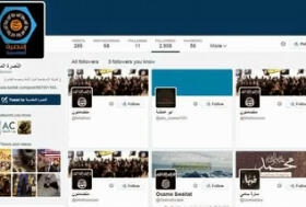 ISIS Declares On Twitter Management, To Start Assassinating Employees