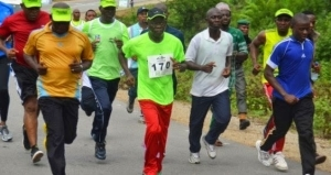 I Am Capable & Strong To Do What Young People Do – Gov Oshiomole