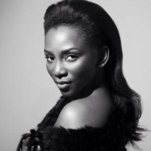 I Am Not Like The Arrogant Characters I Play – Genevieve Nnaji