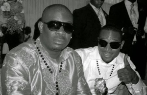 I Am Ready To Work With Don Jazzy – D'banj Speaks.