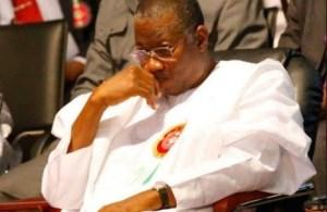 I Have No Regrets Losing To Buhari – Jonathan