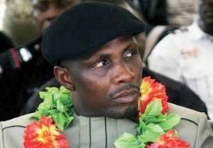 I Insist, There Will Be War If Jonathan Loses- Tompolo