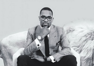I Owe Nobody, Paid Bloggers Are Out To Ruin Me – D'Banj