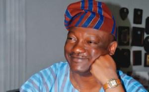 I Promise Free Internet Access To Lagosians If I Win - Jimi Agbaje