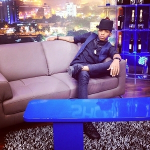 I Want to Have a Child Now –Singer Tekno