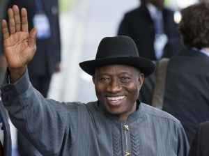 I Was In A Cage For 16 Good Years, I Have Had Enough - Jonathan