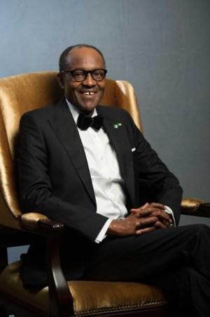 I Will Ban Importation Of Rice, Tomato If Elected – Buhari