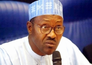 I Will Revamp Agriculture, Employ Teachers – Buhari