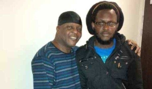 I Wish Clarence Peters Was Not My Son – Sir Shina Peters
