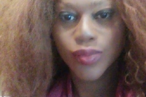I Would Rather Burn In Hell Than Worship A Monster Called God - Nigerian Transgender