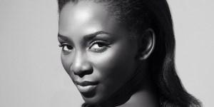 I didn't decide to sing all by myself-Genevieve Nnaji