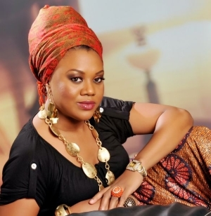 I don't have a Facebook account' – Stella Damasus