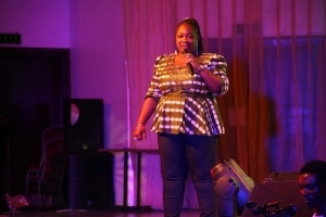 I prayed for the shut down of Linda Ikeji's blog' – Princess