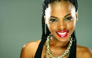 I was blind for 15 nights after birth — Chidinma