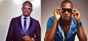 If To Say I Fine Like My Brother Maybe I For Don Marry By Now – Don Jazzy