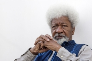 Igbos Vote Based On Their Stomach, They Suffer From Incurable Money Mindedness – Wole Soyinka