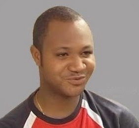 Ignore The Rumours, Muna Obiekwe Is Alive