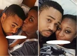 Ini Edo Breaks Up With Alleged New Lover, Mike Godson