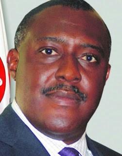 """It's Time To Stop Lying""- PDP Tells APC Spokesman, Lai Mohammed"