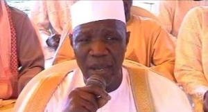 It Is Dangerous Marrying One wife As A Muslim, You Do Two & Above – Muslim Scholar