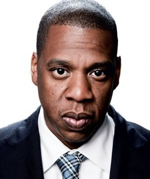 Jay Z's 'Roc Nation' Acquires Boxing Promotion Company
