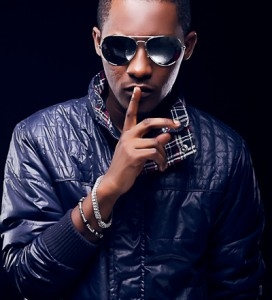 """Jesse Jagz: """"I Look Up To No One In The Music Industry Except Myself"""""""