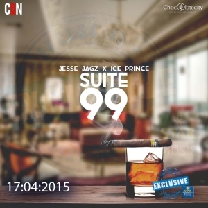 Jesse Jagz And Ice Prince To Drop Another Collabo