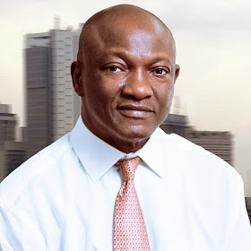 Jimi Agbaje Is Owning Lagos Over 4 Years Land Use Charge, Yet He Wants To Be Lagos Governor- Fashola