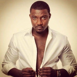 John Dumelo to unveil cosmetics brand in December