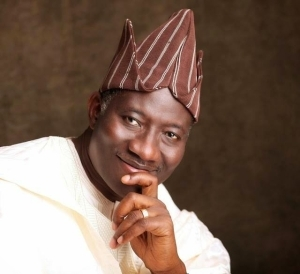 Jonathan Urges Nigerians To Support Buhari To Succeed