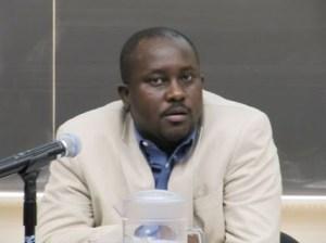 Jonathan is Worse Than Abacha — Pius Adesanmi