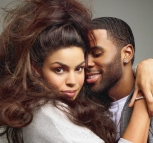 Jordin Sparks disses ex Jason Derulo in new song, How Bout Now