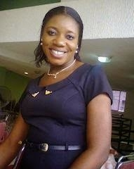 Josephine Agwu, the Lagos Airport Cleaner Returned N12m to Owner