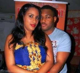 Juliet Ibrahim Talks About Failed Marriage, I Feel Bad With The Way My Marriage Ended