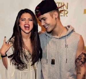 Justin Bieber and Selena Gomez to reunite again?