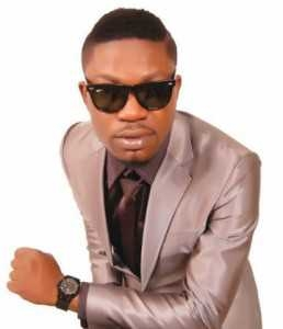 """K Solo says """"Am One Of Five Most Successful And Richest Musicians In Nigeria"""""""