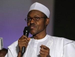 Kaduna Denies Buhari Access To Rally Venue – APC