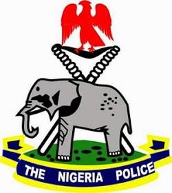 Kaduna Police Chief Armourer Kills Self After He Was Arrested