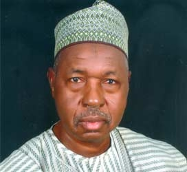 Katsina Orders Public School Teachers To Withdraw Their Children From Private Schools