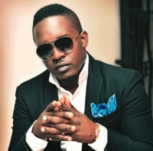 Kelly Hansome Doesn't Need a Reply- MI Talks Beef With The Rapper